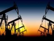 Oil-drills