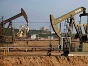 Saudi-Arabia-oil