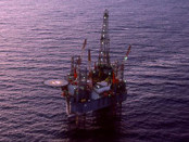 Offshore-oil-and-gas