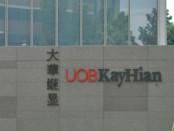 UOB-Kay-Hian