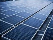 Total to install 25 MW of solar rooftops for a Thai company