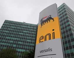 Eni-Versalis