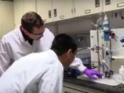 us-scientists