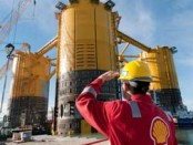 oil-gas-assets