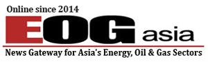 Energy Oil & Gas Asia | Oil & Gas sectors, Petroleum news, Energy news
