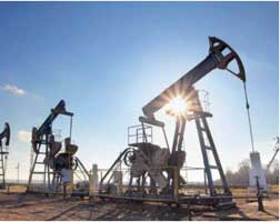Two Chinese firms agree to invest in Pakistan's oil and gas