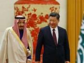 Saudi-Arabia-n-China
