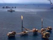 oil-auctions