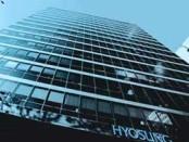 Hyosung-1
