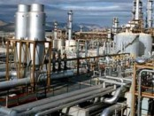 petrochemical-projects