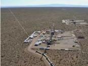 shale-gas-field