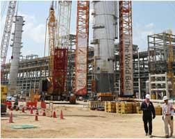 ExxonMobil to purchase Jurong Aromatics' Singapore petrochem