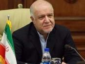 Iran-to-follow-OPEC's