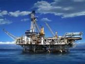 Malaysian-oil-&-gas