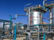 petchem-plant-