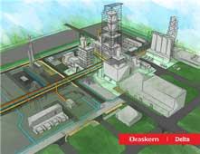 Braskem-Approves-Construction