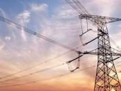 global-energy-transition
