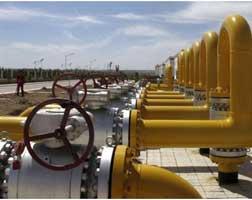 urban-gas
