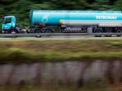 Petronas-completes-first-LNG