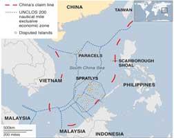 Vietnam-terminates-gas-drilling