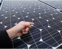 panasonic s hit modules achieves world s highest solar panel efficiency energy oil gas asia. Black Bedroom Furniture Sets. Home Design Ideas