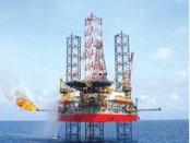 ExxonMobil's-Blue-Whale-gas