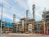 ExxonMobil-acquires-Singapore-petchem