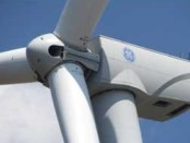 GE-to-supply,-operate-largest-wind-farm