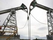 Oman's-crude-oil