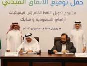 Saudi-Aramco,-SABIC-joint-chemicals