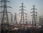 national-power-grids