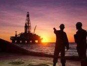 oil-and-gas-company-Petros