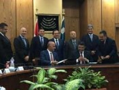 Egypt-signs-deal-with-Baker-Hughes