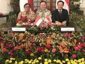 Indonesia's-PLN-signs-LNG
