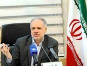 Iran-to-increase-oil