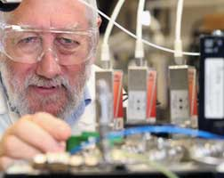 Professor-Graham-Hutchings