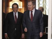 Qatar,-Russia-to-strengthen-energy