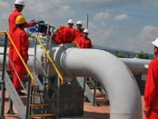 natural-gas-pipeline