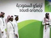 Saudi-Aramco-looking-to-joint-venture