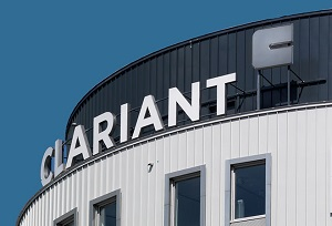 Clariant moves forward from foiled merger; in talks with shareholders