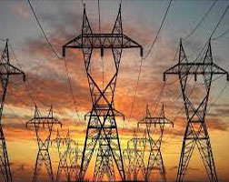 Egypt to supply Jordan with natural gas for electricity