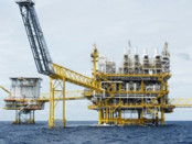 Argentina-to-extend-gas-production