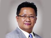 Datuk-Abdul-Rahman-Dahlan