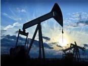 Iraq-and-Iran-sign-oilfield