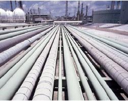 Eni, Sabic sign JDA for natural gas conversion