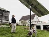 solar-roof-tiles