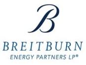 Breitburn
