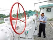 Gas-Malaysia-expects-volume
