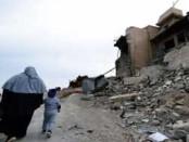 Iraq-seeks-US$100-billion-f