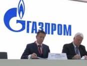 SIBUR-and-Gazprom